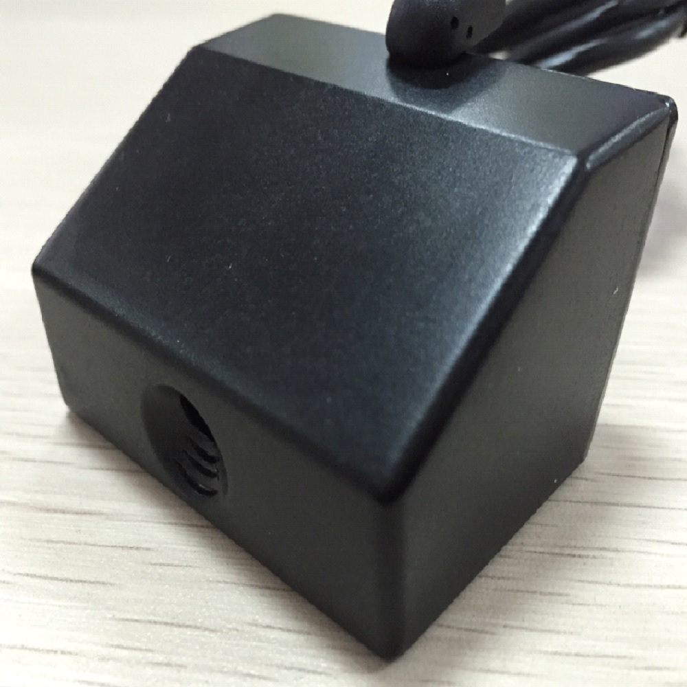 PB-MC818-1