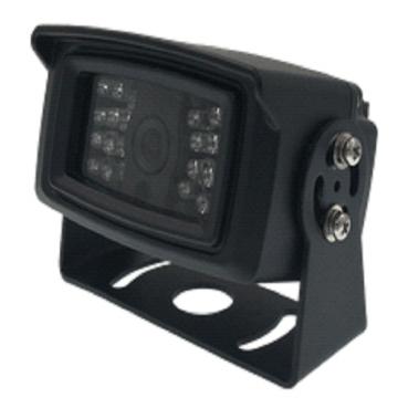 PB-MC019   2.0 MP