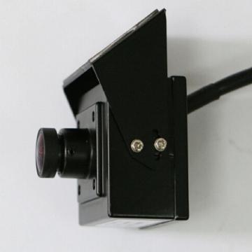 PB-SP225