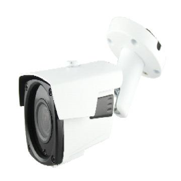 PBLIPV5D (5 MP)